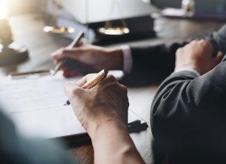 contratação integrada na nova lei de licitação