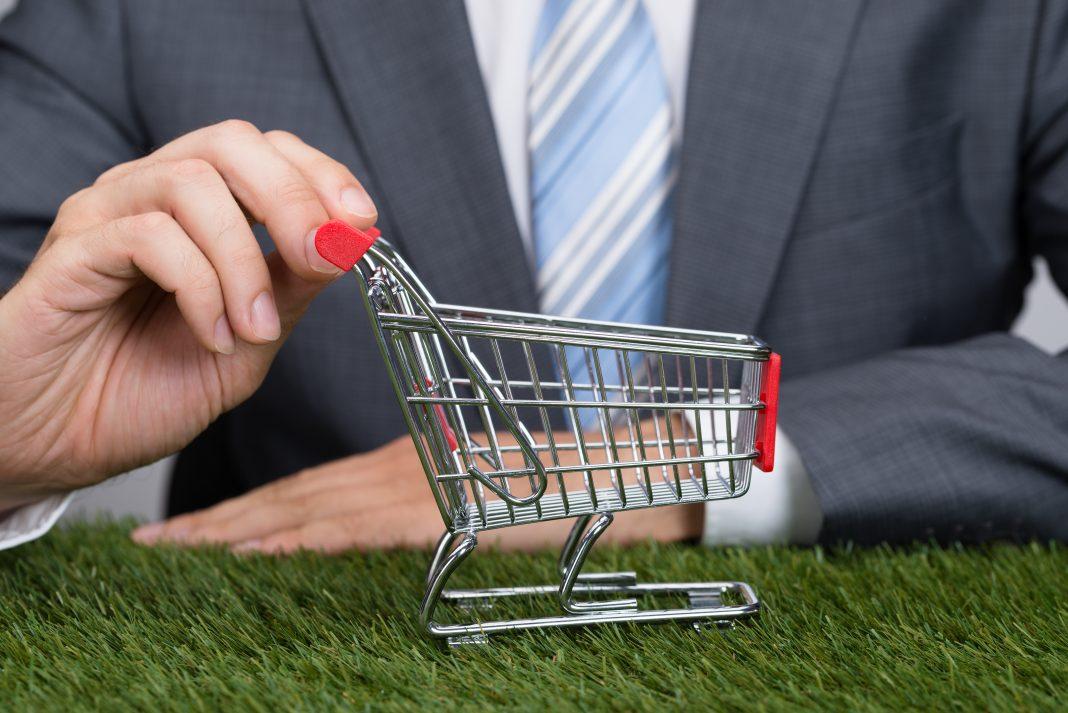 contratações sustentáveis na nova lei de licitações