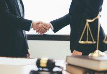 assessoria jurídica na nova lei de licitação