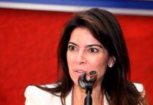 Alécia Paolucci Nogueira Bicalho