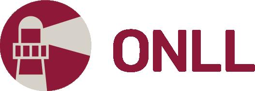 ONLL - Observatório da Nova Lei de Licitações