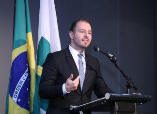 Rodrigo Pironti fala sobre o compliance na nova lei de licitações