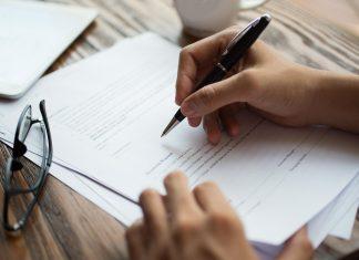 Critério de Julgamento na nova Lei de Licitação