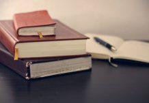 Principios da Nova lei de licitação