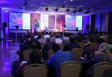 Forum debate nova contratação pública