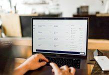Sistema de Registro de Preços na Nova Lei de Licitações
